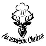 Restaurant Au nouveau Chabur